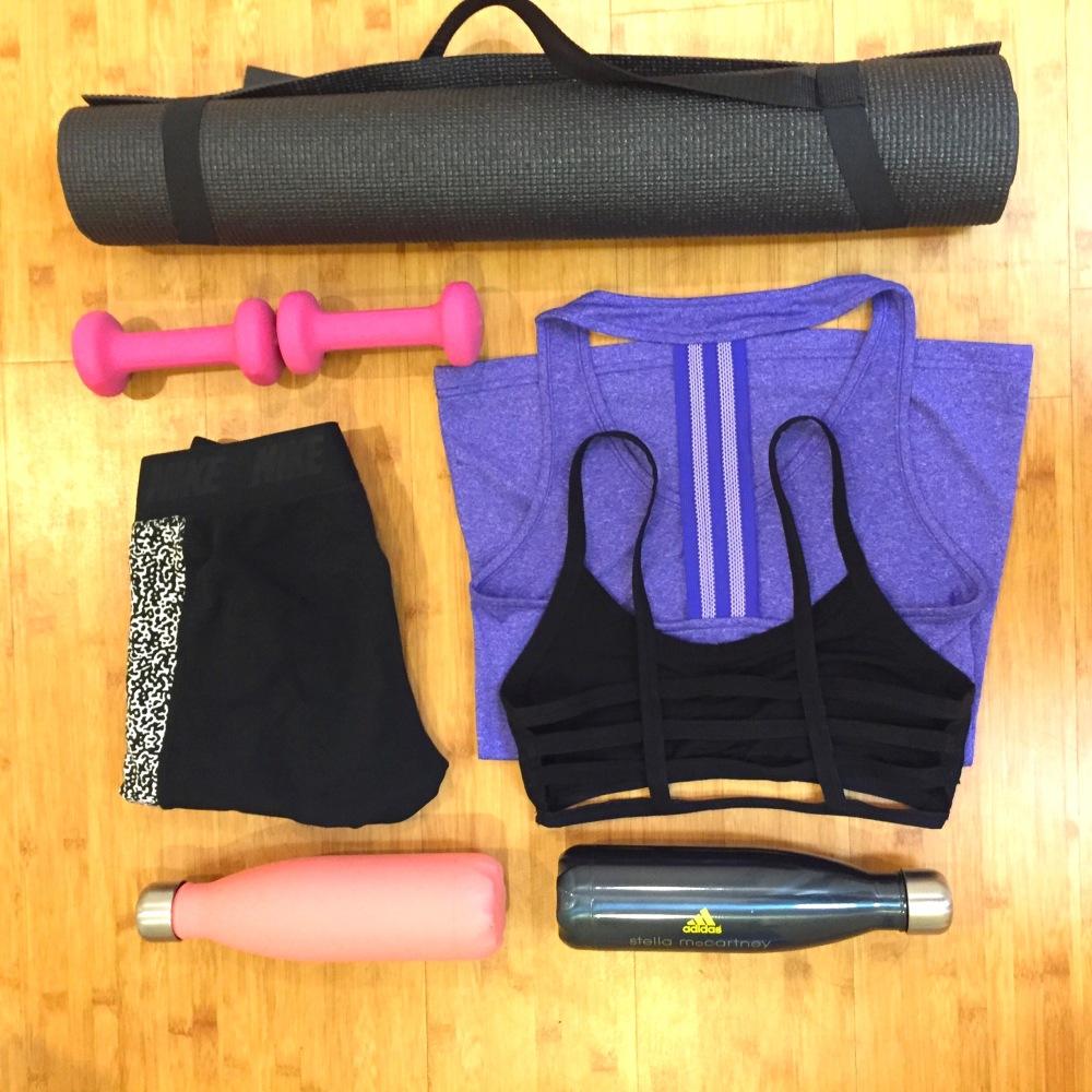 Yogafit