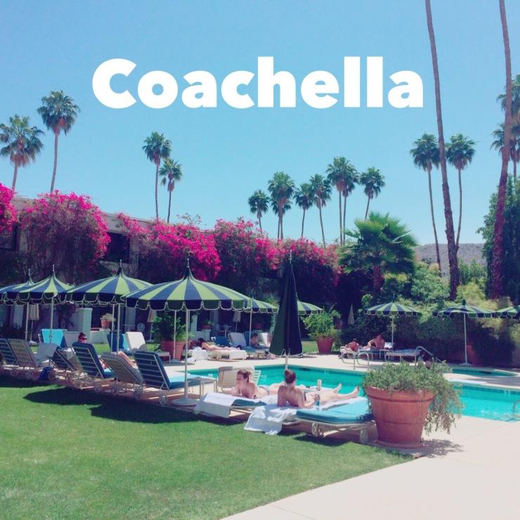 Coachella Fit guide