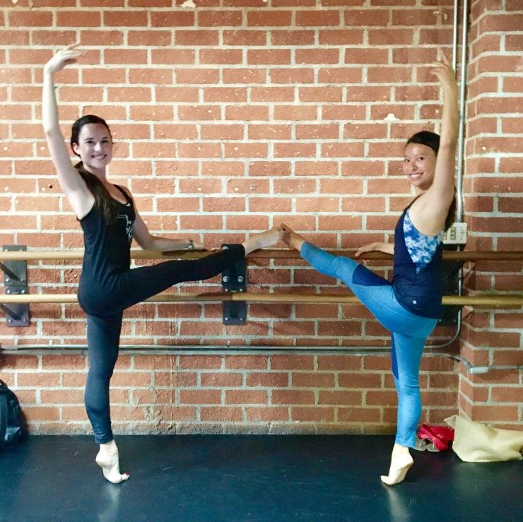 the-ballet-bod