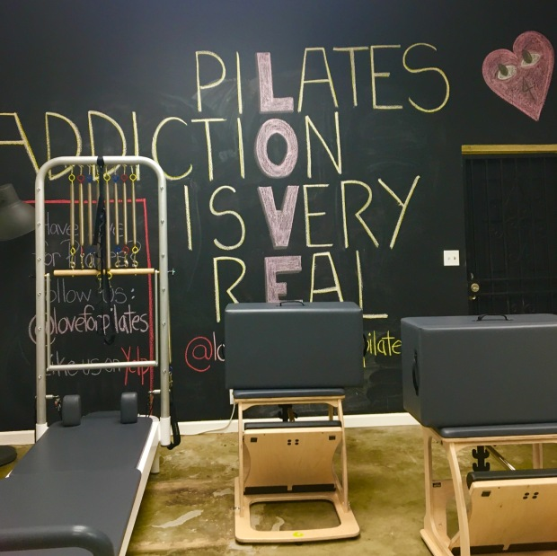 love-for-pilates