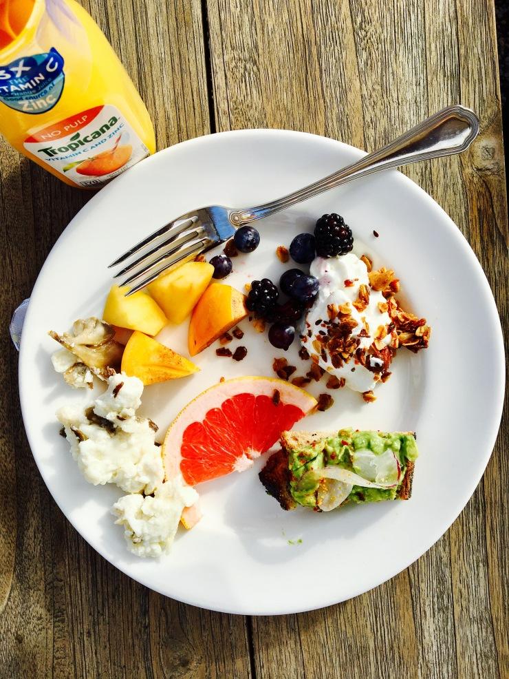 tropicana-breakfast-plate