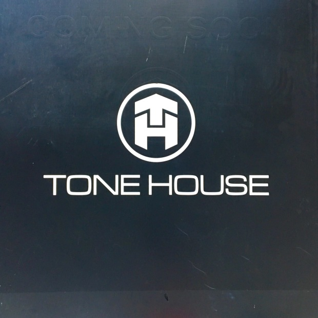 tone-house